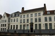 bruges-by-day-monday-051_23427865829_o