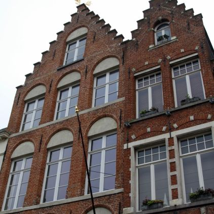 bruges-by-day-monday-052_23769698156_o