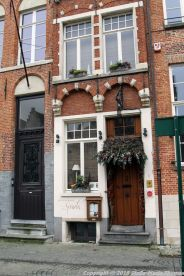 bruges-by-day-monday-053_23795798475_o