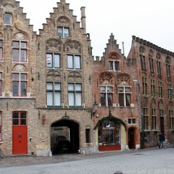 bruges-by-day-monday-054_23713365171_o