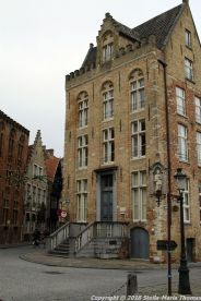 bruges-by-day-monday-055_23795797785_o