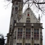 bruges-by-day-monday-057_23500105680_o