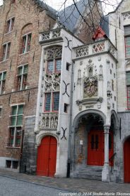 bruges-by-day-monday-058_23167659734_o