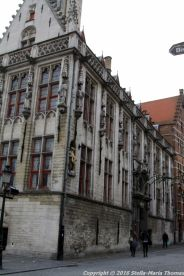 bruges-by-day-monday-059_23500104670_o