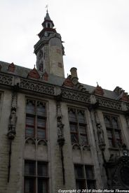 bruges-by-day-monday-060_23769695436_o