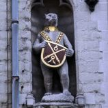 bruges-by-day-monday-061_23795795795_o