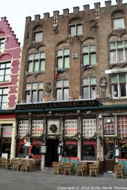 bruges-by-day-monday-062_23169094903_o