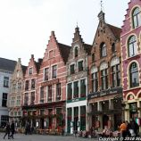 bruges-by-day-monday-063_23769801726_o