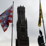 bruges-by-day-monday-064_23169094193_o