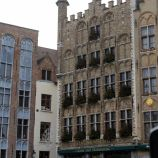bruges-by-day-monday-065_23713467791_o