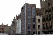bruges-by-day-monday-066_23169093783_o