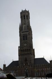 bruges-by-day-monday-067_23167760974_o
