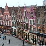bruges-by-day-monday-068_23795886045_o