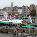 bruges-by-day-monday-069_23167747764_o