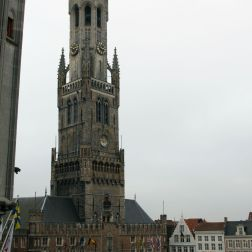 bruges-by-day-monday-070_23795885745_o