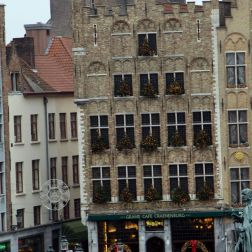 bruges-by-day-monday-071_23687443172_o