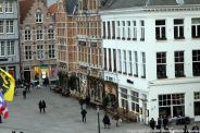 bruges-by-day-monday-072_23795885095_o