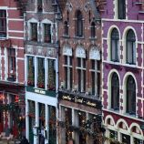 bruges-by-day-monday-073_23769785386_o