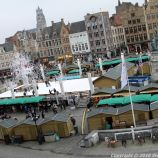 bruges-by-day-monday-074_23687442382_o