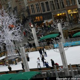 bruges-by-day-monday-075_23427950569_o