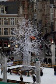 bruges-by-day-monday-076_23169077103_o