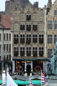 bruges-by-day-monday-077_23427949899_o