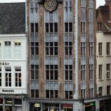 bruges-by-day-monday-078_23687441462_o