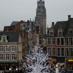 bruges-by-day-monday-079_23769784136_o