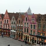 bruges-by-day-monday-080_23713450781_o