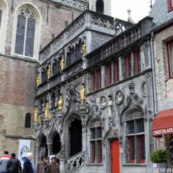 bruges-by-day-monday-083_23167744554_o