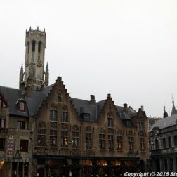 bruges-by-day-monday-084_23713439071_o