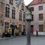 bruges-by-day-monday-085_23795868655_o