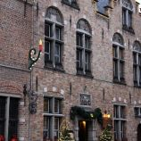 bruges-by-day-monday-086_23169061773_o