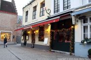 bruges-by-day-monday-087_23167729794_o