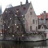 bruges-by-day-monday-088_23687425082_o