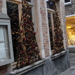 bruges-by-day-monday-090_23169060573_o