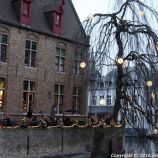 bruges-by-day-monday-091_23687423842_o