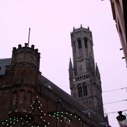 bruges-by-day-monday-092_23169059693_o
