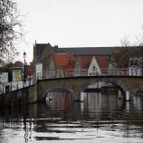 bruges-by-day-sunday-001_23769666096_o