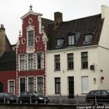 bruges-by-day-sunday-002_23167630604_o