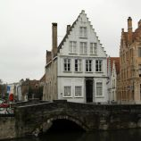 bruges-by-day-sunday-010_23167628844_o