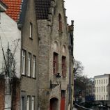 bruges-by-day-sunday-012_23687324212_o