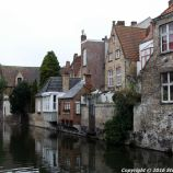 bruges-by-day-sunday-013_23713331711_o