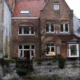 bruges-by-day-sunday-014_23795763645_o