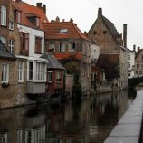 bruges-by-day-sunday-016_23769662126_o