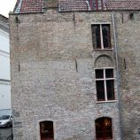 bruges-by-day-sunday-018_23769661806_o