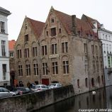 bruges-by-day-sunday-019_23795762165_o