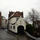 bruges-by-day-sunday-021_23713329361_o