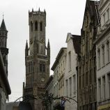 bruges-by-day-sunday-028_23167623864_o