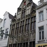 bruges-by-day-sunday-029_23687320232_o